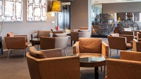 AC-Hotel-Porto-By-Marriott-1