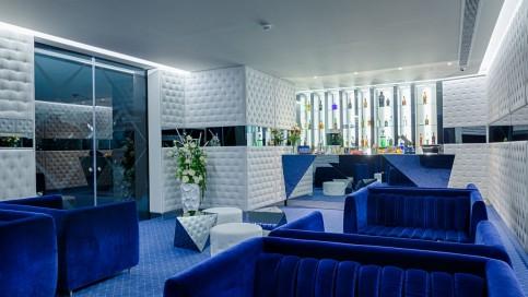 hotel-cristal-porto-gallerybar