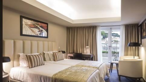 hotel-do-chiado-0993