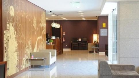 hotel-eurostars-oporto-PF21887_2