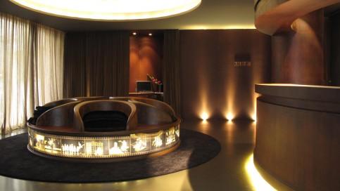 hotel-teatro-reception-M-02-r